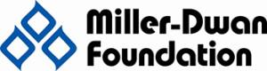Miller Dwan Foundation